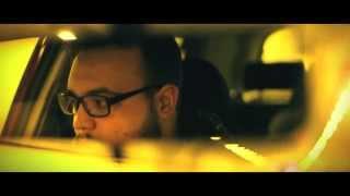 Papi Jaaz - Svako Ima Svoju Marinu (2014) (official video)