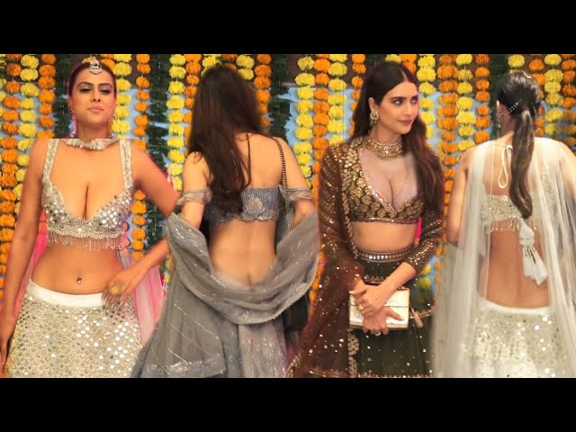 Bollywood Many Gorgeous Actresses Diwali Celebration 2019 | Karishma, Ridhima, Katrina, Kareena thumbnail