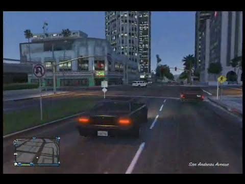 Gta 5 online: Mega truco: comprar carros bloqueados totalmente gratis!!!!