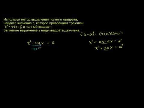 zhenshina-izmenyaet-i-vilizivaet-klitor-skritaya-kamera