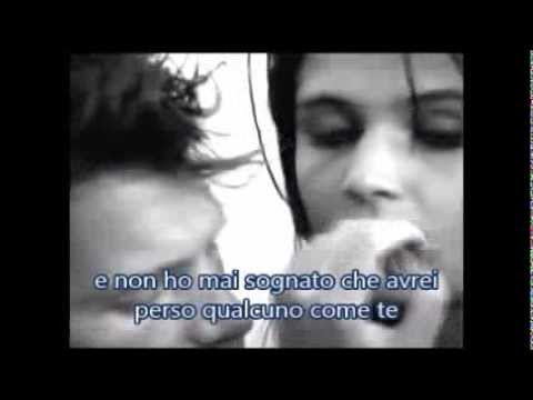 Wicked Game ♥ Chris Isaak ~ Traduzione In Italiano