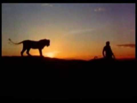 Christian the lion (Full Story)