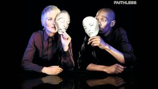 Watch Faithless Donny X video
