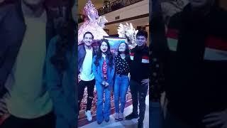 JakBie, Mika and Paul react to viral Kara Mia memes
