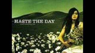 Watch Haste The Day All I Have video