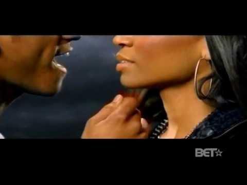 Lloyd ft Lil WayneYoumpg