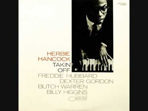 Herbie Hancock - Watermelon