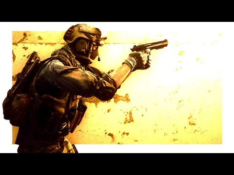 Battlefield 4 Funny Commentary - DooM49 Q&A