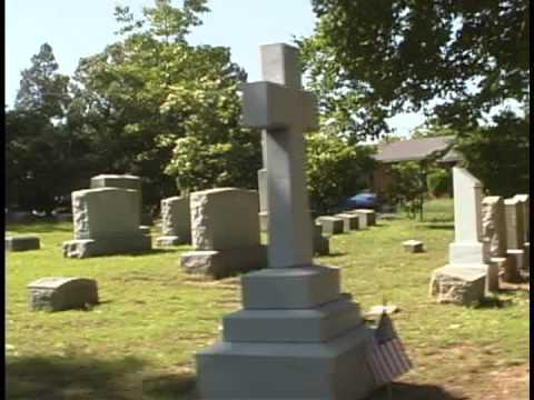 Raleigh Tourism : Raleigh Tourism: Oakwood Cemetery