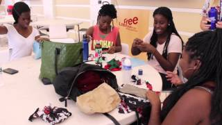 Free Library of Philadelphia PYN 2014 Documentary