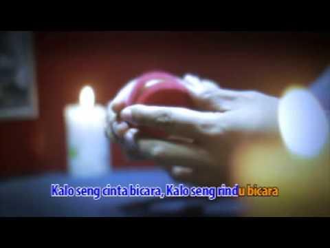 Doddie Latuharhary (bicara. By Rio Umpenawany) video