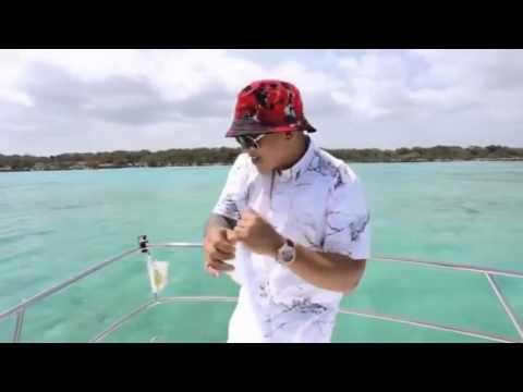 El Vaiven  Daddy Yankee (video oficial)    2016