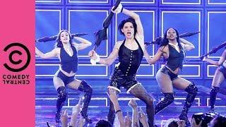 "🔴 Tom Holland Performs Rihanna's ""Umbrella"" | Lip Sync Battle | Livestream"