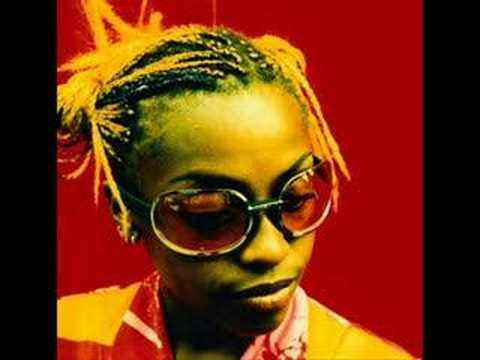 Morcheeba - What Do New York Couples Fight About