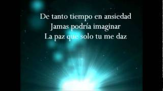 Watch Jaci Velasquez Con El Viento A Mi Favor video
