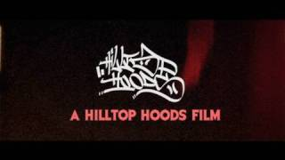 Watch Hilltop Hoods Parade Of The Dead video