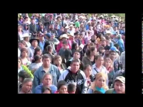 GRUPO PALOMO  EN CHERANASTICO   1  de 6