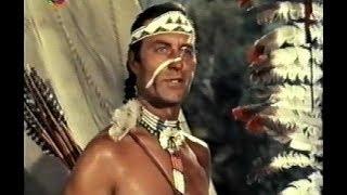 PAWNEE (Full Movie, Western, English, Entire Cowboy & Indians Feature Film) *free full westerns*