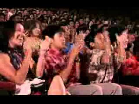 Dam Duong Gio Bui  - Nguyen Hung.flv video