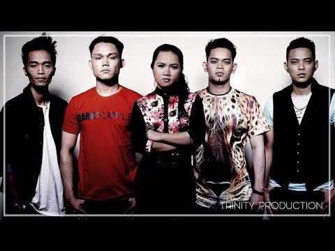 Download Lagu GAMMA1 - 1 Atau 2 (with Lyric) | VC Trinity MP3 Free