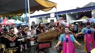 Download Lagu Prau Layar + Kelangan - Kentongan Cikampek Gratis STAFABAND
