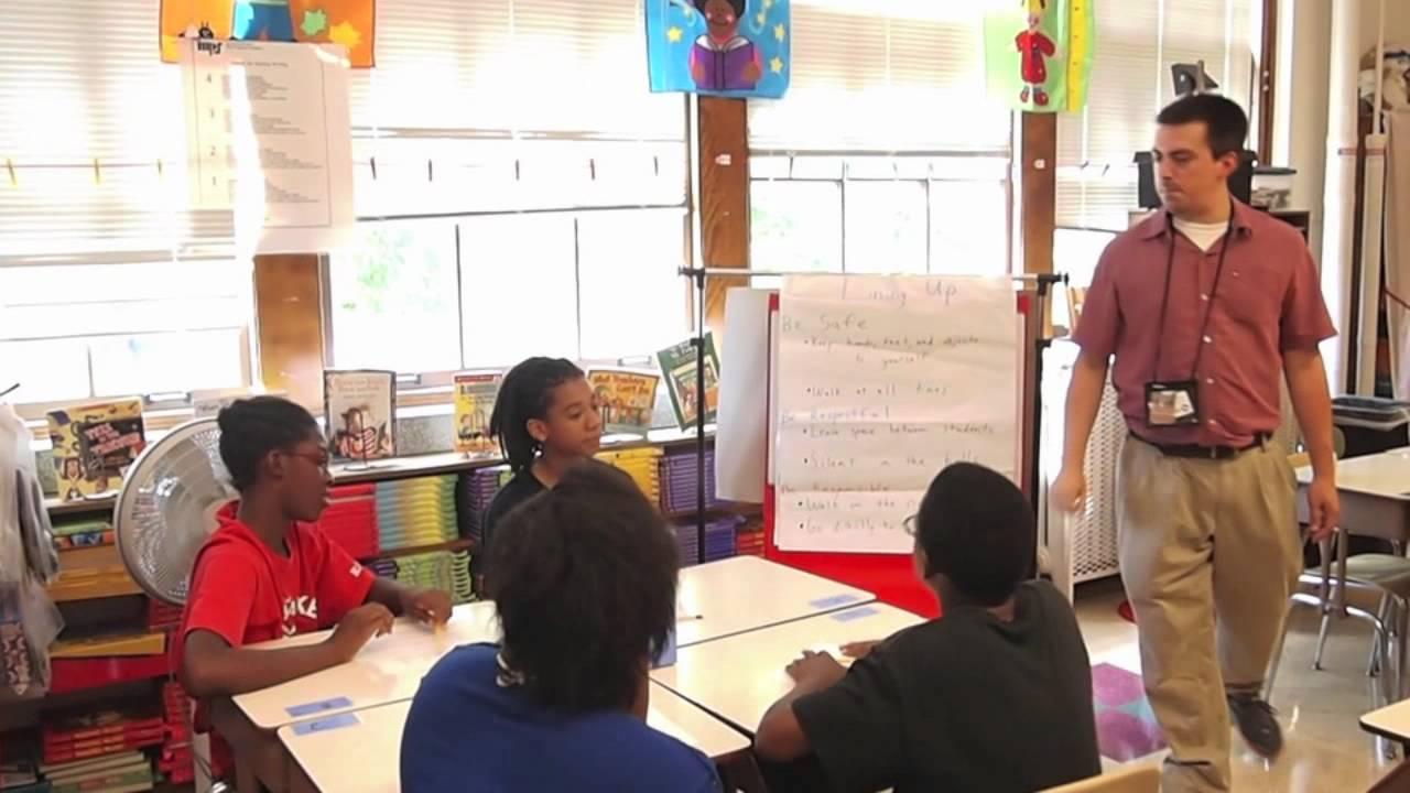 Elementary Classroom Playlist : Elementary teacher tier role in pbis youtube