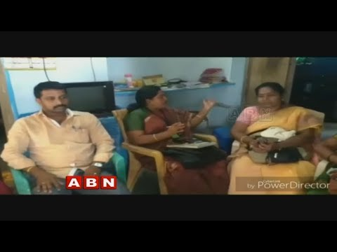 ICDS officials stops child marriage in Khammam district