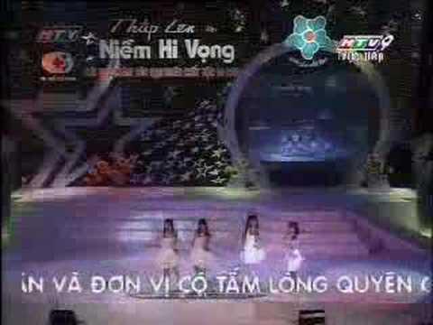 Nhạc Phòng Trà 2018 | Nhạc Cho Quán Cafe | Hòa Tấu Guitar ...