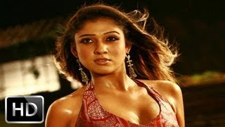 (Malayalam) - Nayantara Journey As an Actress Nayantara made her acting debut in the Malayalam film in 2003 with Manasinakkare and went on to carve a niche f...