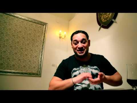 PRIETENUL E CA UN FRATE - Videoclip 2013