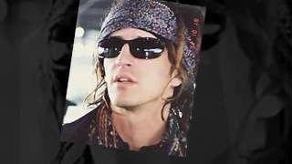 Watch Izzy Stradlin Come On Now Inside video