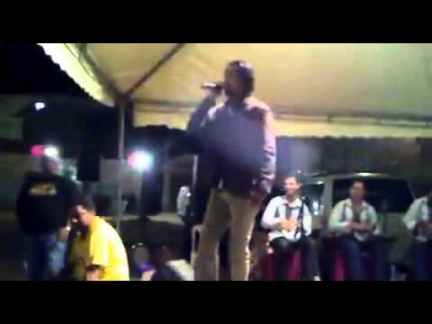 Walid Salhi   En Mode Live ..rbou5  .. Jaw Tounsi video