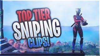 Solo Explorer Pop Up Cup!