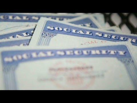 Tax Refund News - The Sacramento Bee