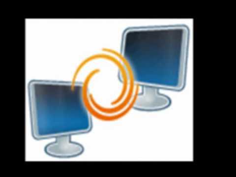 Unidad 2. Comunicación en los Sistemas Operativos Distribuidos. Parte 1