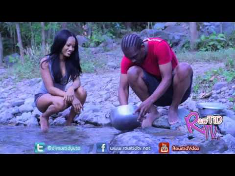 Busy Signal - Come Over (Miss You)  HD Music Video #RTV