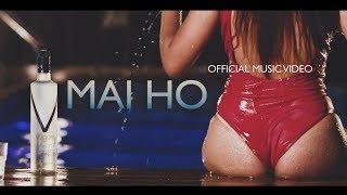 PGGH - MAI HO ( MUSIC VIDEO )