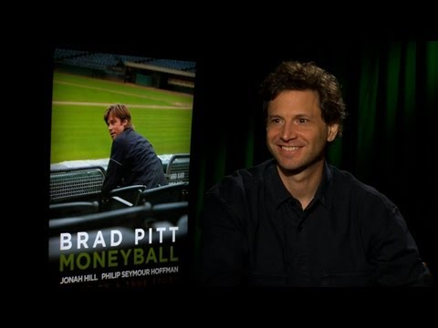 Moneyball Director Bennett Miller Talks Shooting At Fenway And Shares World Series Prediction