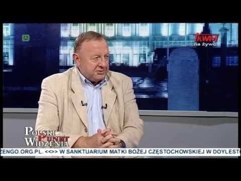 Polski Punkt Widzenia: 05.07.2014