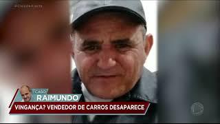 Homem sai para vender terreno e desaparece no interior de São Paulo