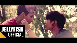 Download Lagu 빅스LR(VIXX LR) - 'Whisper' Official M/V Gratis STAFABAND