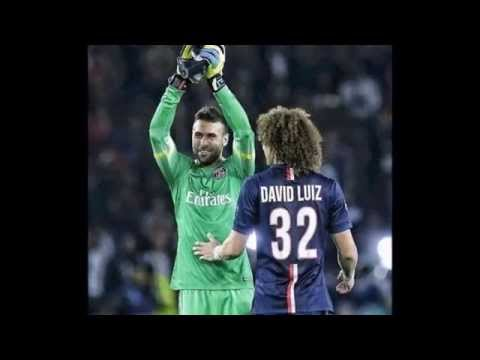 A Chent'annos Tore! - by Salvatore Sirigu Fanpage