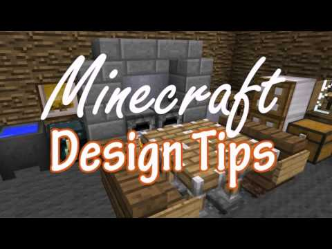 Cool Minecraft House Ideas Inside