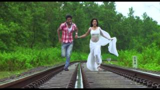 Bhalobasher Ektu Beshi - Movie Bhalobashar Rong (Official Video)