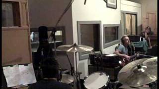 "Download Lagu Rich Redmond records Jason Aldean's ""My Kinda Party"" Gratis STAFABAND"