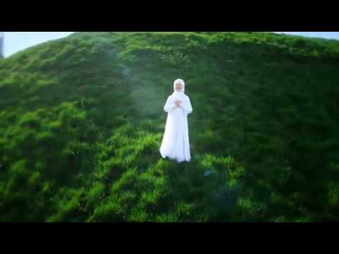 Ya Taiba Beautiful Arabic Naat video