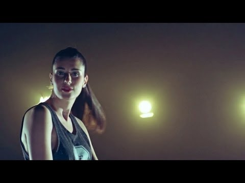 Diluvio - In Aria - Teaser