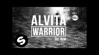 Alvita - Warrior (Original Mix)