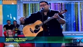 Baixar Anderson Freire  - Raridade - Voz e violão -