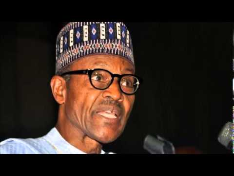 Nigeria president-elect 'cannot promise' schoolgirls will be found